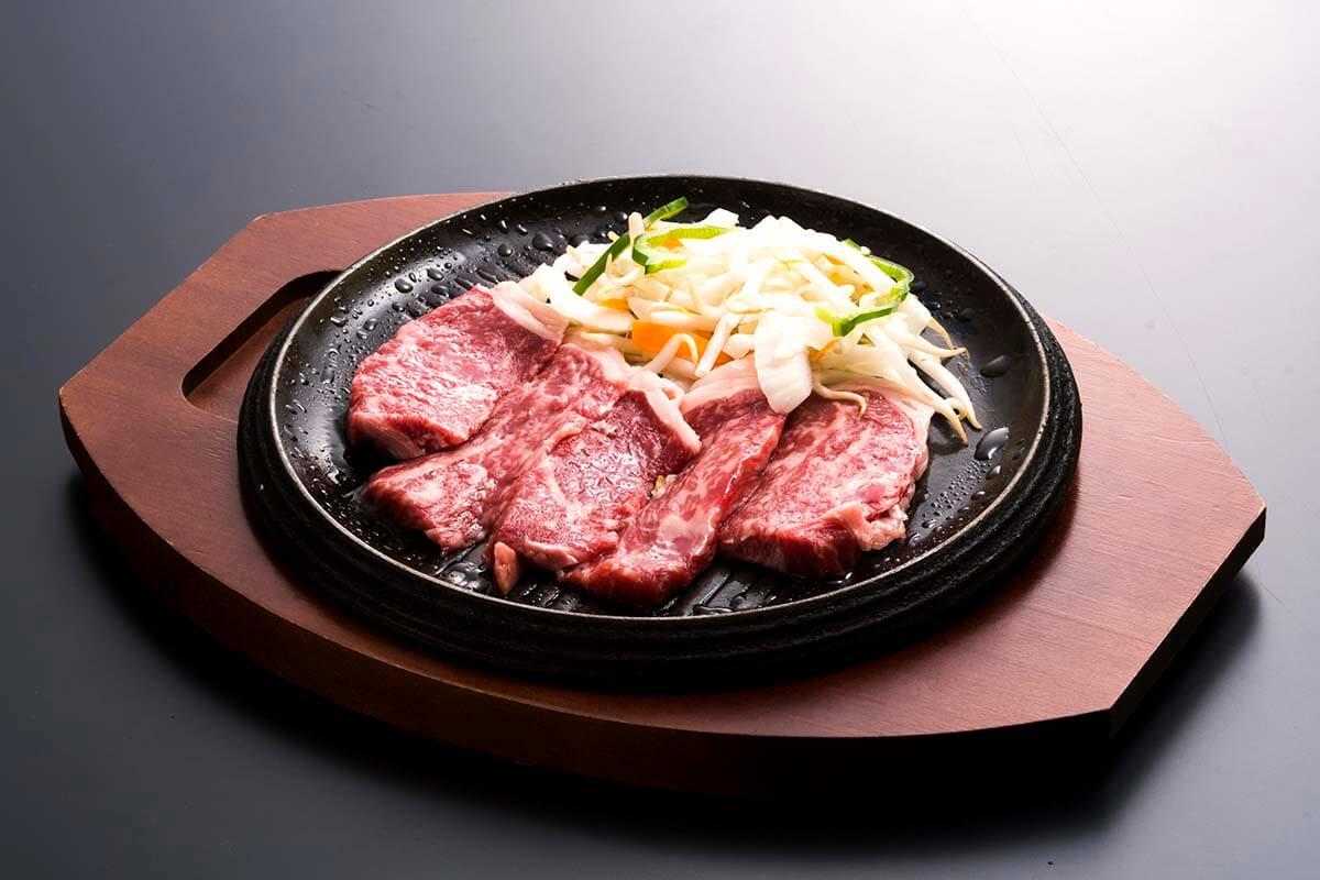 cuisine_akaushi