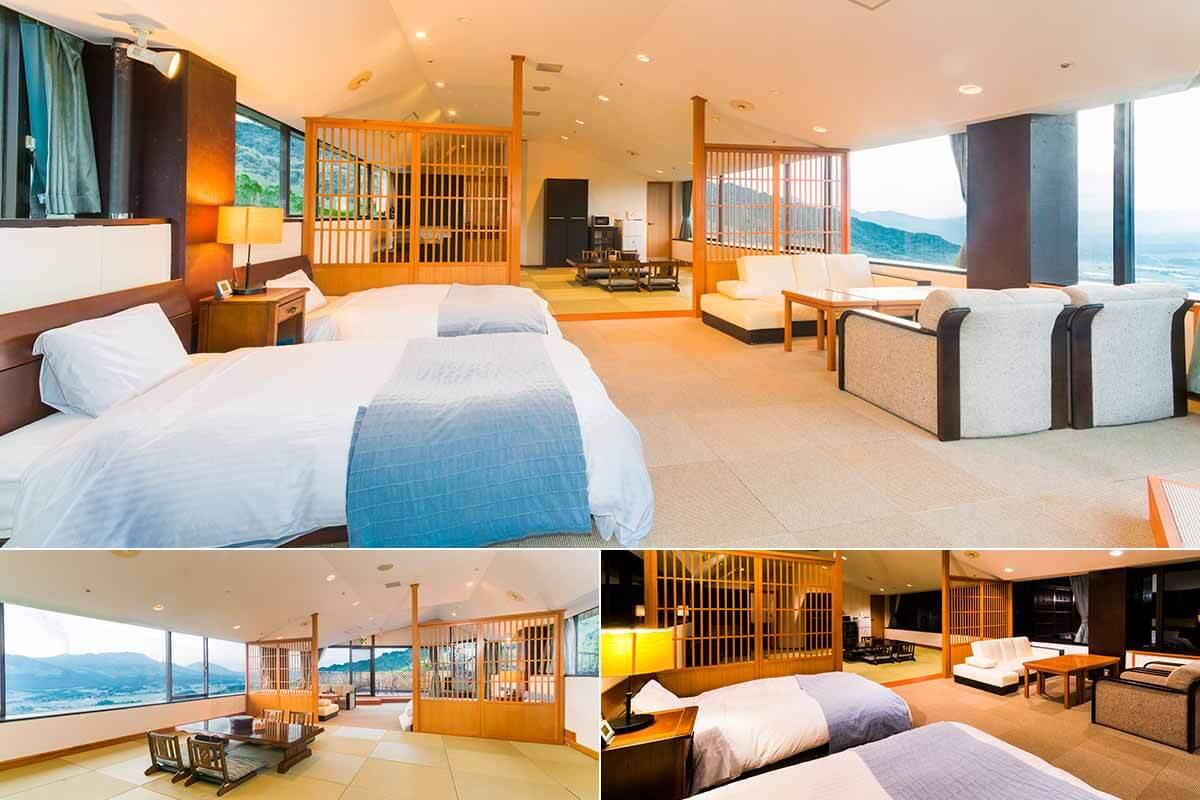 room_008